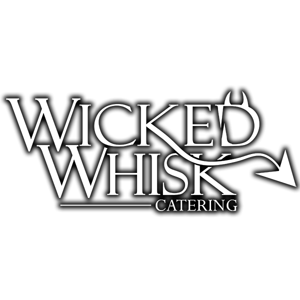Wicked-Whisk-Logo-white copy