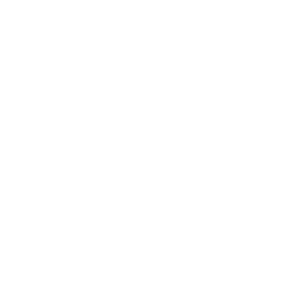 Fb Smart Financial Centre Logo 1024x450
