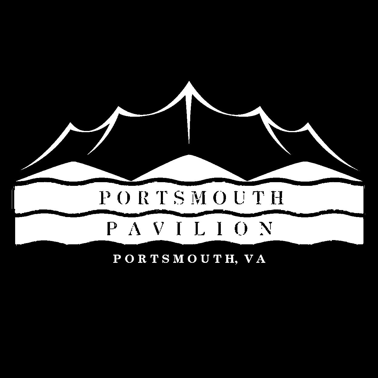 Portsmouthpavilionlogo
