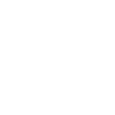 Terminal+west Copy