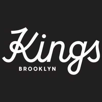 Kings Theatre Logo
