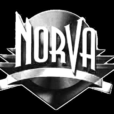 Norva Logo