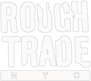 Rought Trade Logo